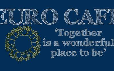 Euro Café